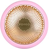Foreo UFO Intelligente Gezichtsverzorging, Pearl Pink, 1 Stuk