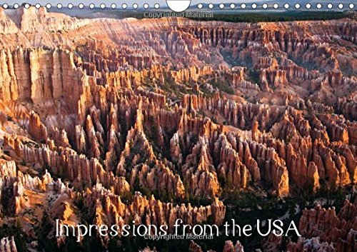 impressions-from-the-usa-uk-version-wall-calendar-2017-din-a4-landscape-impressions-from-california-