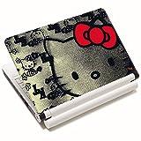 Shopmania Designer Stickers 15.6 inch- L...