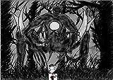 Image de Ghoul-Buster tome 1: Pandémie