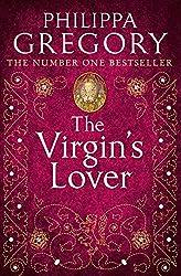 The Virgin's Lover: 3
