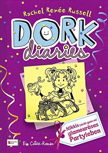 dork-diaries-band-02-nikkis-nicht-ganz-so-glamouroses-partyleben-german-edition