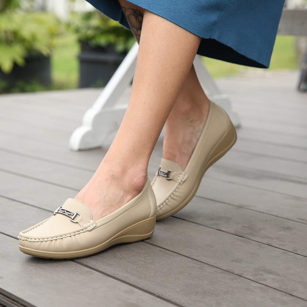 المحادثة محبط رفع Zapatos Comodos Para Oficina Mujer Psidiagnosticins Com