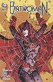 Batwoman: 8
