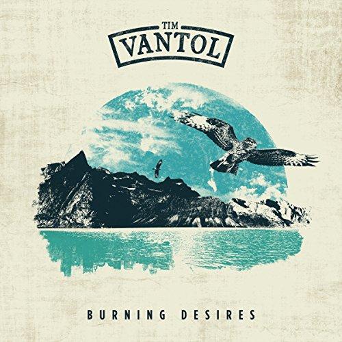 burning-desires-lp-cd-vinyl