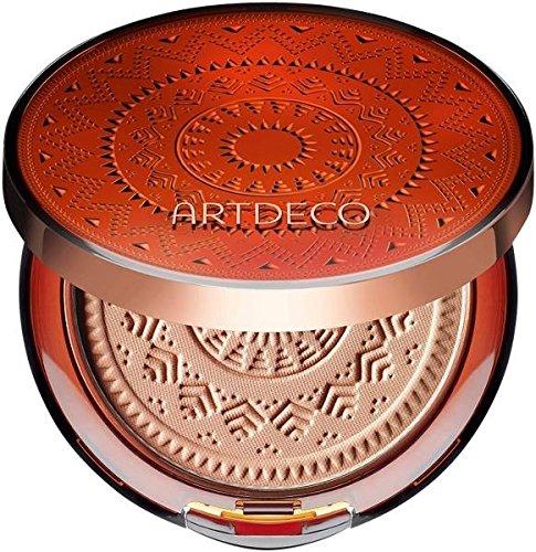 Artdeco Bronzing Powder 2, 9 g -