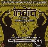 India-Alla Scoperta Dell'i
