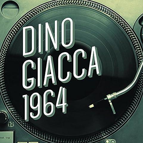 Dino Giacca