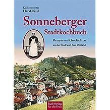 Sonneberger Stadtkochbuch