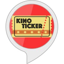 Kinoticker