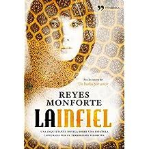 La Infiel / The Unfaithful One