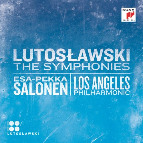 Symphony No. 1: Symphony No. 1: III. Allegretto misterioso
