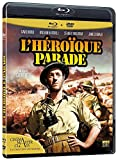 L'héroïque parade [Blu-ray] [FR Import] -