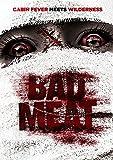 Bad Meat [Edizione: Regno Unito] [Import italien]