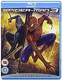 Spider-Man [UK Import] kostenlos online stream