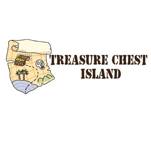 treasure-chest-island