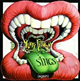 Monty Python Sings [Again] [Import anglais]