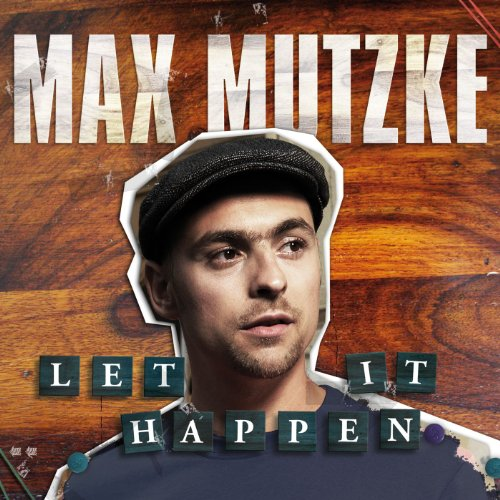 Let It Happen (Premium Bundle)