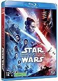 Star Wars 9 : L'Ascension de Skywalker [Blu-Ray]