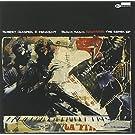 Black Radio Recovered:Remixes