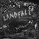 Landfall [Vinyl LP]