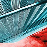 A Place to Bury Strangers: Worship (Audio CD)
