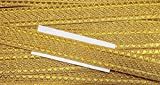 Uniform Tresse 20 mm (gold)