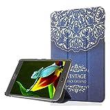 ProElite Samsung Galaxy Tab S2 9.7 Smart...