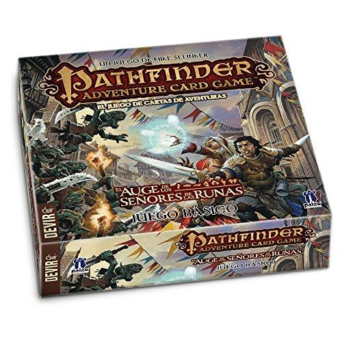 devir-pathfinder-juego-de-cartas-bgpath