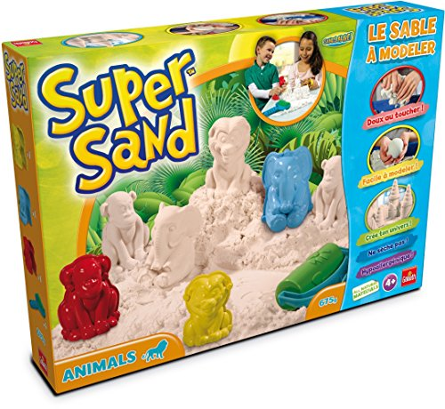 goliath-83213008-loisirs-cratifs-super-sand-animal
