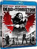Dead in Tombstone [Non censuré]