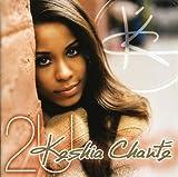 2u by Keshia Chante (2013-05-03)