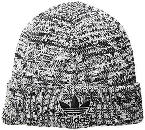 d88a18b2e5b Agron hats   accessories the best Amazon price in SaveMoney.es