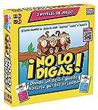 Falomir - Juego !No Lo Digas! 32-21001