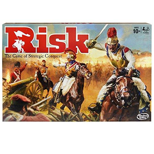 hasbro-b7404-jeu-de-strategie-risk