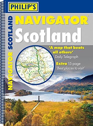 philips-navigator-scotland-a4-spiral-binding