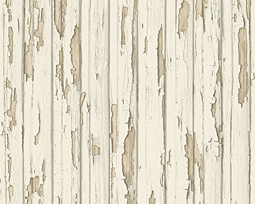 as-creation-95883-1-1005-x-053-m-wood-effect-wallpaper-cream-beige