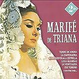 Marife de Triana Flamenco y folclore españoles