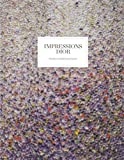Impressions Dior - Dior et l'impressionnisme