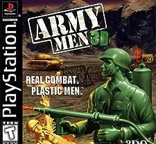 Army Men: 3D