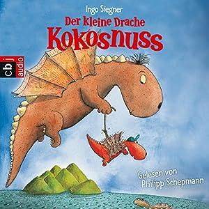 Lauras Stern Hörbuch