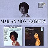 Songtexte von Marion Montgomery - Let There Be Love, Let There Be Swing / Lovin' Is Livin' And Livin' Is Lovin'