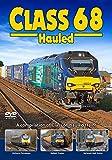Class 68 Hauled