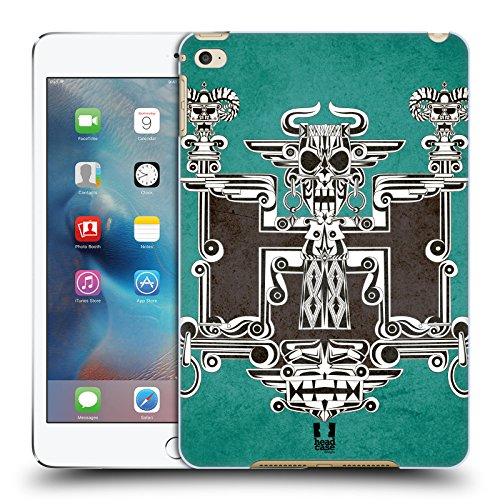 head-case-designs-xingu-tribes-tribes-hard-back-case-for-apple-ipad-mini-4