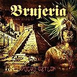 Brujeria: Pocho Aztlan [Vinyl LP] (Vinyl)