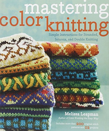 mastering-color-knitting-simple-instructions-for-stranded-intarsia-and-double-knitting