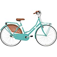 Alpina Bike - Damen Fahrrad Olanda