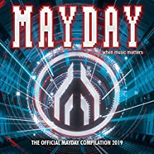 Mayday 2019-When Music Matters