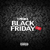 Errthang Must Go (Black Friday) [Explicit]