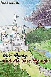 Der König und die böse Königin: Scheidungskinder
